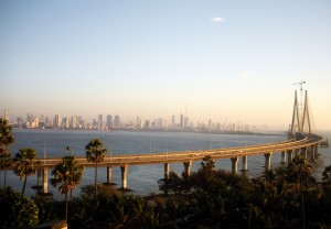 Worli_skyline_with_BSWL_1